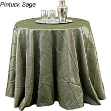 Pintuck_Sage__90__Round_Table_Linen